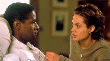 The Bone Collector TV Adaptation Snags Pilot Order at NBC