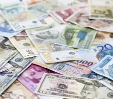 Dovish Fed Minutes, Weaker US Dollar Underpin Asia-Pacific Currencies