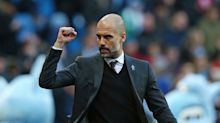 Premier League preview week: Will Guardiola's spending yield a Man City dynasty?