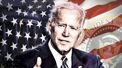 Opinion: Biden has one unique thing to offer voters
