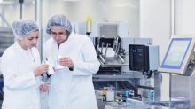 Ecolab (ECL) Expands Product Portfolio With New Technology