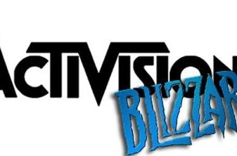 ActiBlizz drops Ghostbusters, Brutal Legend in favor of Spyro, Crash & Prototype