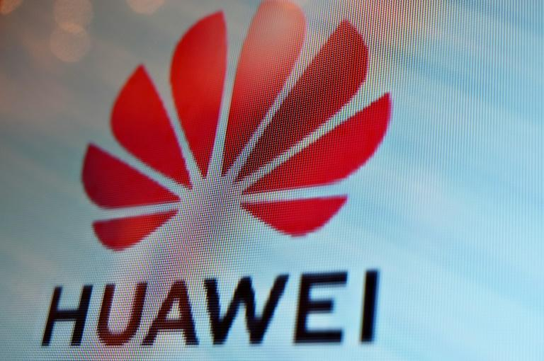 Trump Lifts Huawei Ban (Sort Of)