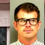 Former Teacher Sentenced to 180 Days for Sexting Student