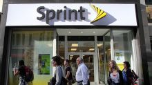 Sprint Jumps On Comcast-Charter Wireless Talks