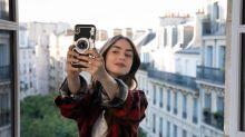 跟著艾蜜莉遊巴黎!《Emily in Paris》10個劇中巴黎景點