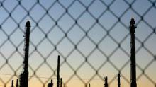 Murphy Oil negocia venta de activos de petróleo y gas en Malasia