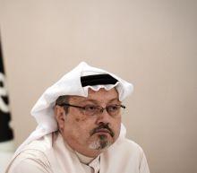 Developments since Saudi journalist's disappearance