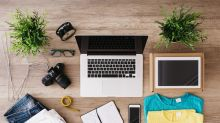 5 Gründe, wieso du dich auf deinen Blog konzentrieren solltest