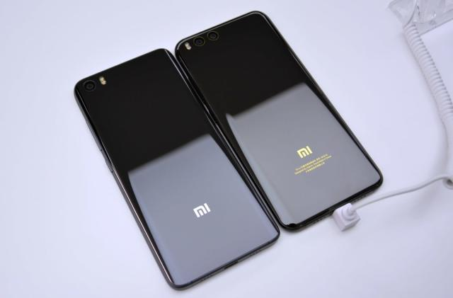 Xiaomi is one of the world's biggest phonemakers, again