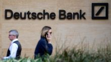 Deutsche Bank in $220 mn Libor settlement with US states