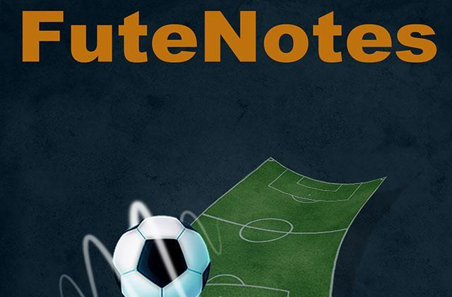 In-depth analysis of soccer teams available with FuteNotes