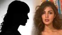 Rhea Chakraborty's talent manager Jaya Saha summoned by ED after drug chats surface