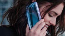 精英政策? 傳 HTC 明年減少推出新手機