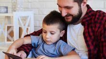 Helping kiwis clear child support debt