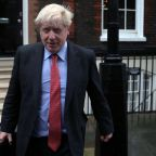 Brexit news - live: Conservatives plotting to change rules to stop Johnson being toppled by own party as soon as he becomes PM