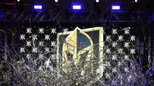 Why Vegas Golden Knights shouldn't bail out anyone (Trending Topics)