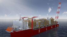 Eni, a partner Area 4 impegni acquisto GNL in Mozambico