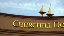 Churchill Downs, Inc. Stock Just Cannot Seem to Lose