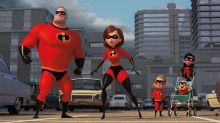 Box Office: 'Incredibles 2' Shatters Records With Heroic $180 Million Opening