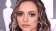 Little Mix's Jade Thirlwall opens up about devastating battle with anorexia