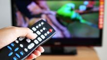 Could your smart TV be infected by hackers?