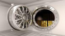 Oro y Plata Avanzan: Reacción por Temores por Coronavirus, BoE y PIB de EEUU