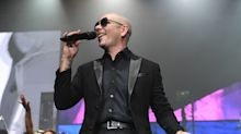 Pitbull Comes Aboard STX's 'UglyDolls' As Voice Cast & To Pen, Perform Original Song