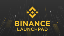 Binance Launchpad to conduct token launches as lottery favoring large BNB holders