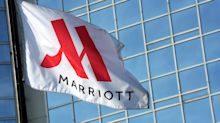 Marriott CEO addresses 'drip pricing' allegations