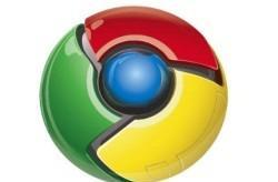 Chrome overtakes Safari for number three browser spot in the US sez StatCounter