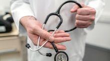 Jeder Dritte wartet mehr als drei Wochen auf Facharzttermin