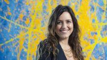 Manuela Dias fala das viradas em 'Amor de mãe': 'Todos terão seus grandes momentos'