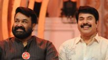 Will Mollywood Actors Take Pay Cut To Compensate Producers' Losses?