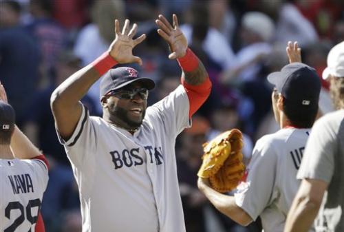 Nava's hit gives Boston 8-7 win over Seattle