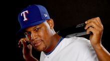 Adrian Beltre is a unique fantasy asset ... are there any others like him?