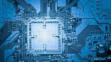 Why TTM Technologies, Inc. Shares Fell 17% Today