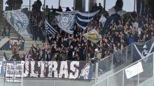 Antony Thiodet, le «Monsieur stade» décrié, quitte Bordeaux