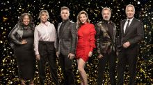 Gary Barlow's BBC Show 'Let It Shine' Risks Cancellation As It's 'Too Nice'