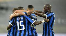 We've proved we've got balls – Barella and Lukaku revel in Inter victory