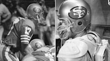 The wild story of the 49ers, Steve DeBerg and a shoulder-pad speaker system