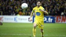 Foot - Transferts - Transferts: Olivier Veigneau signe auMans