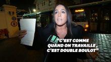 """Ces """"guerrières"""" de la RATP racontent leur vie de femme gréviste"""