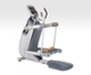 Precor Amt 100i Clearance Sale-Free Shipping