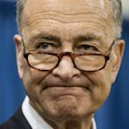 Democrats Again Limit Who Will Receive A Stimulus Check