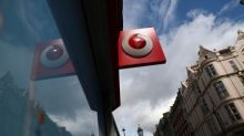 Vodafone UK appeals move to ease price caps on BT business lines