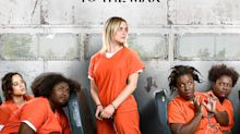 Lionsgate Mulls 'Orange Is The New Black' Sequel
