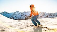 Vail Resorts Goes After Casual Skiers