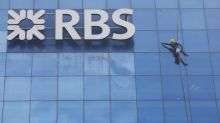 RBS could settle with U.S. Department of Justice within weeks: Sky News