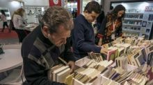 UK publisher Pearson axes 3,000 more jobs